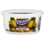 deans sherbert
